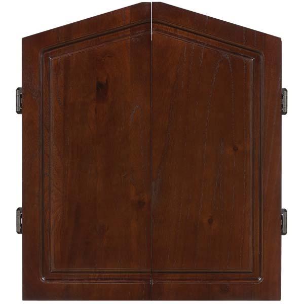 Ram Dartboard Cabinet