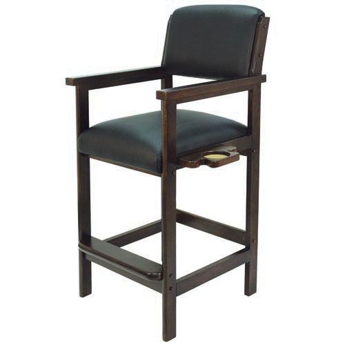 Standard Spectator Chair