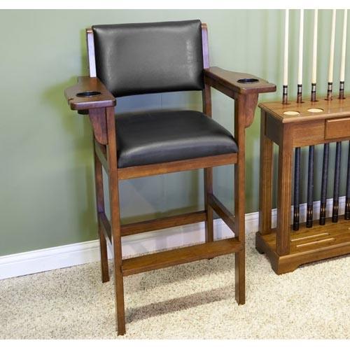 CLB Spectator Chair