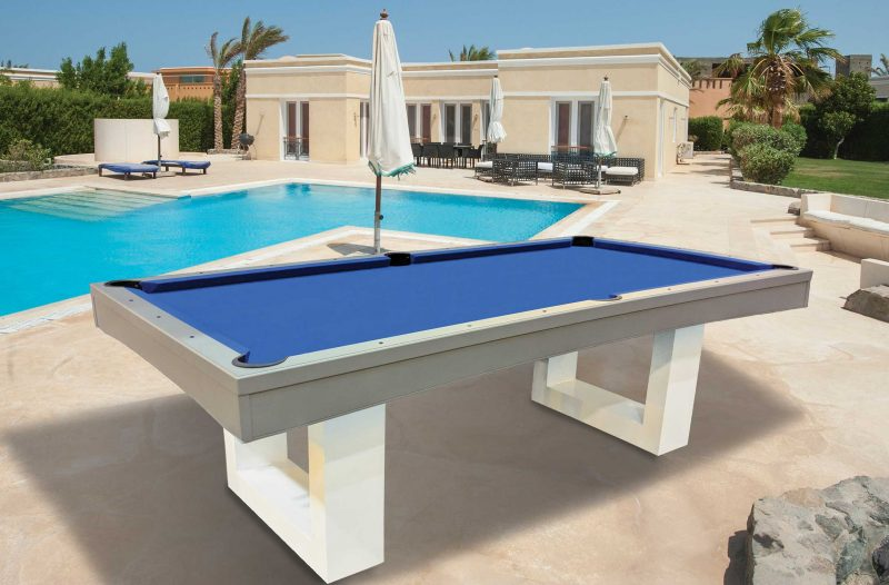 Horizon Outdoor Pool Table Recrooms Of Central Florida