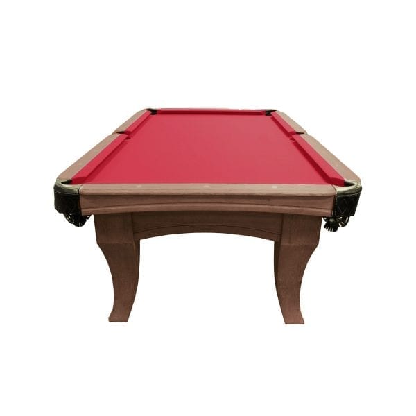 Chatham Pool Table