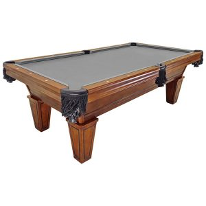 Competition Series Pool Tables